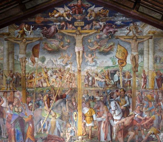 Christliche incontri sito Schweiz