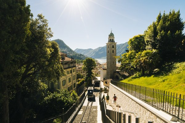 Guided city walk 20171106160611 milozanecchia 00014 %282%29