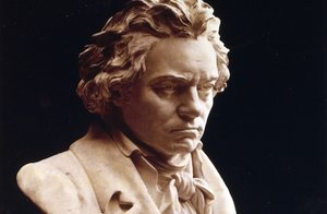 Progetto beethoven %281%29