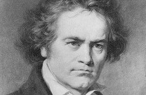 Progetto beethoven %282%29