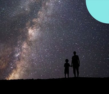 Planetario astronomico
