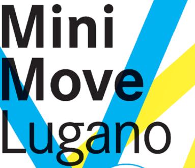 Mini Move