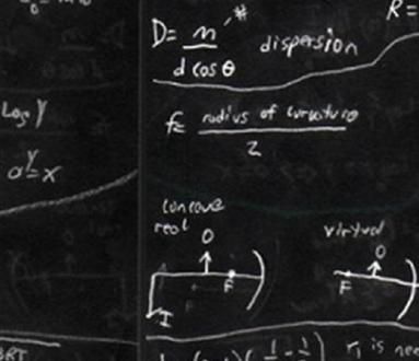 Matematica inattesa | EVENTO ANNULLATO