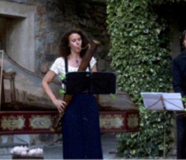 Brunch musicale all'Hotel Villa Carona | EVENTO RINVIATO