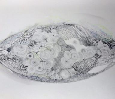 Mostra personale dell'artista Natasha Melis | EVENTO SOSPESO