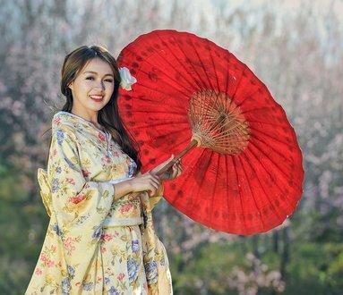 Japan Matsuri / EVENTO ANNULLATO