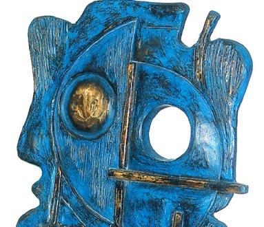 Tiziana Mucchiani Farah | Retrospective