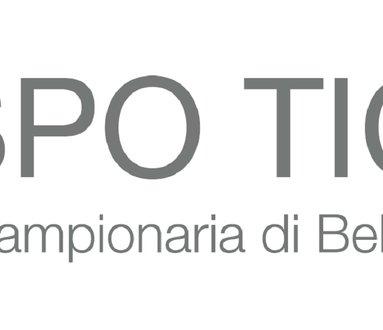 Espo Ticino 2020
