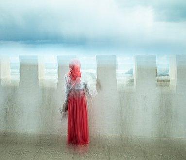 Marocco. Roberto Polillo. Fotografie 2005-2018 | MUSEO CHIUSO FINO AL 19 APRILE