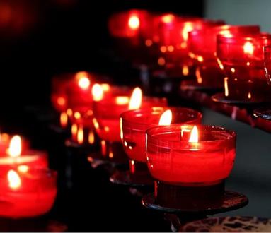 Meditazioni ecumeniche per la Quaresima | EVENTO ANNULLATO