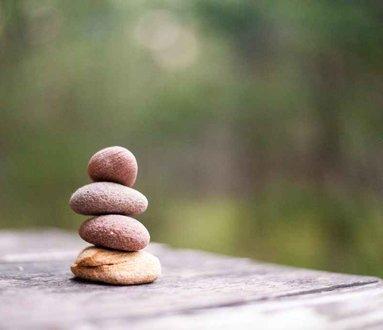 Lezione di Meditazione