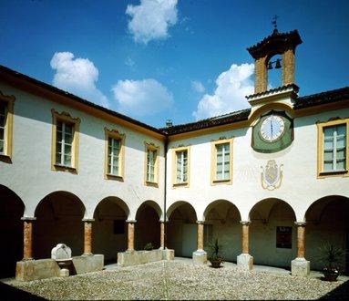 La collezione del Museo d'arte Mendrisio online!