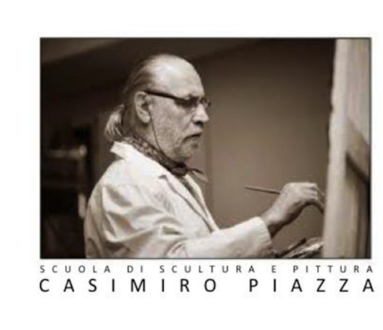 Corsi autunnali 2020 con Casimiro Piazza