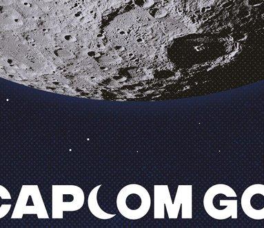 La storia del progetto Apollo