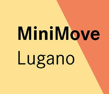 MiniMove