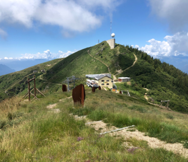 Lema Trail