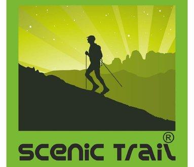 Scenic Trail 2021