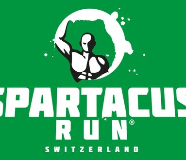 Spartacus Run 2021