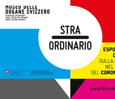 Stra-Ordinario