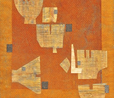 Paolo Blendinger   Un formato unico