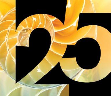 #USI25 - Facciamo conoScienza!