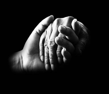 Il ruolo dell'assistente sociale