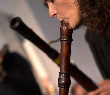 Brunch musicale all'Hotel Villa Carona