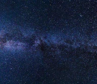 La notte delle stelle