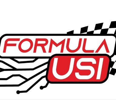 #FormulaUSI 2021 | AI-Based Autonomous Car Racing Competition