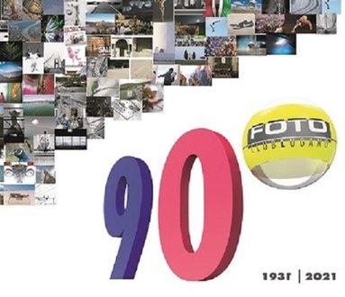 90mo del FotoClubLugano: Workshop Introduzione Express alla fotografia