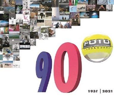 90mo del FotoClubLugano: Lettura Portfolio