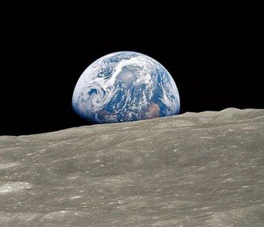 Alle origini del pianeta Terra